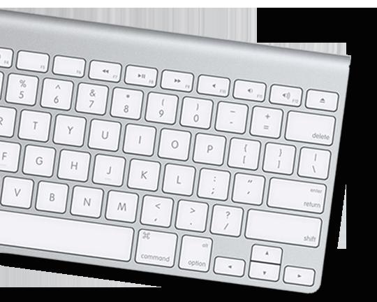 keyboardimage