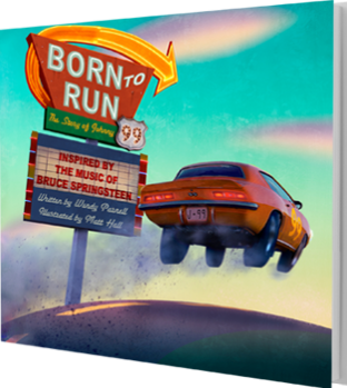 Born2Run