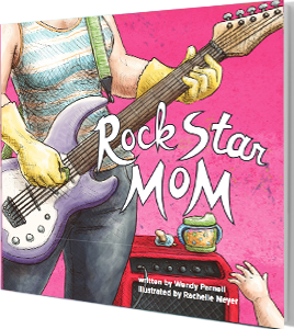 rock-star-mom