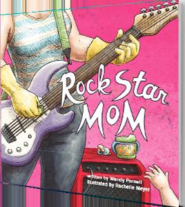 rock-star-mom